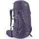 Lowe Alpine Cholatse ND 45 Backpack Women purple